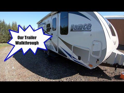 rv-living:-walkthrough-of-our-lance-model-1985-travel-trailer