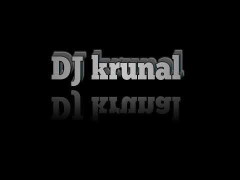 Dil Jaane Jigar Tuj Pe (Dhamal Mix) DJ Jatin