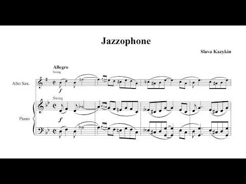 """""""jazzophone""""-for-alto-saxophone-and-piano-(score-on-video)"""