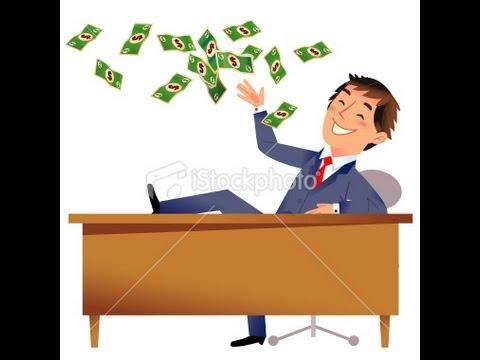 Seriös Geld verdienen im Internet 2013 mit Adindex (Geld ...