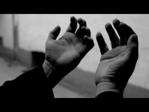 Young Widows - The Last Young Widow (Official Video)
