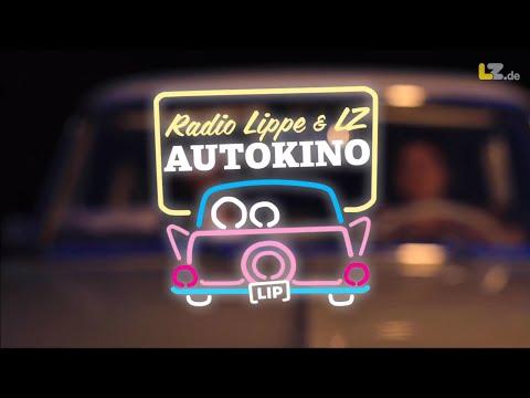 Ein geisteskrankes Auto furchtbare Polizeigewalt! HW#56 [Honigwabe] from YouTube · Duration:  3 hours 25 minutes 52 seconds