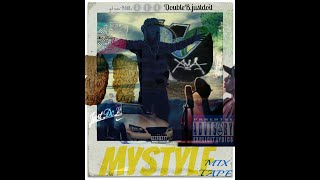"""While The Getting Good -Young Roddy Ft Curren$y  """"Can I Remix"""" Ft. EAS92 & McKalab [MyStyle Mixtape]"""