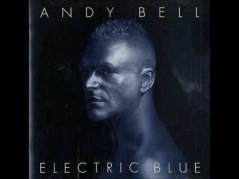 Andy Bell - Love Oneself