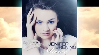 Jenifer Brening - Miracle (Official Video)