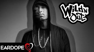 Eminem - Wild'n Out (Nick Cannon Diss) Ft. Dave Chappelle & Calli