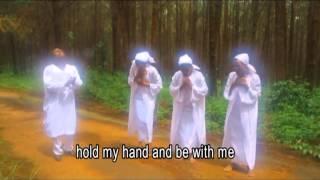 Emmanuel Mgogo Bwana Tetea Official Video