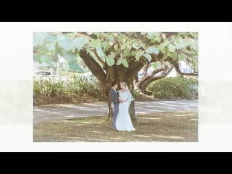 ben-and-kirsty---wedding-at-te-wharewaka,-wellington.