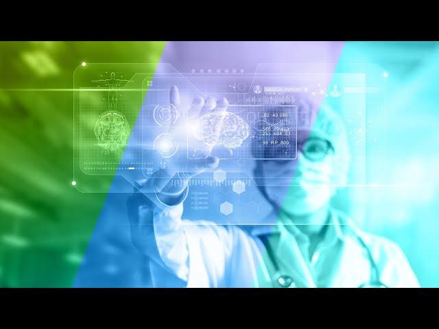 Aspen Ideas Health: The Future of US Healthcare in a Post-Covid World