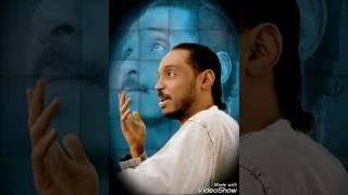 Download Video محمود عبدالعزيز - سيد الإسم كاملة MP3 3GP MP4