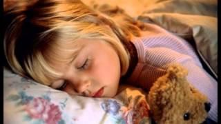 Nighty Night (Soviet Songs in English)