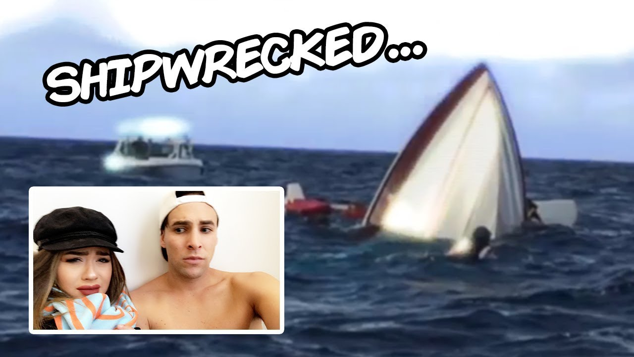 we-sunk-a-million-dollar-boat-actual-footage