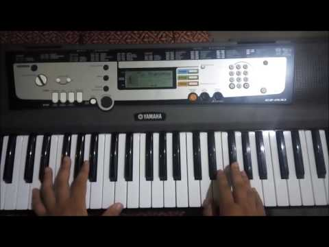 Grace - Laura story Piano and chords