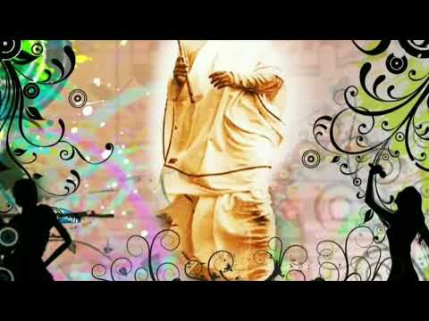 Hamari zid hai ki ---- covered by me
