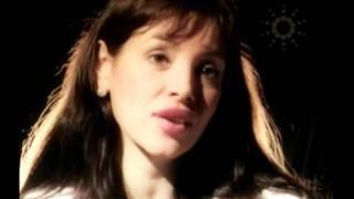 Baixar DVD Gilda Un Amor Verdadero - Entrevista, Te Gusta que te Llamen La Princesa