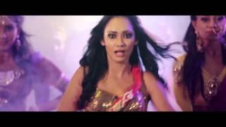 Sari Pote - Yureni Noshika (Music Video) සාරි පොටේ