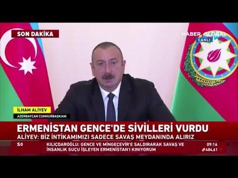 Армения и Азербайджан вновь договорились о перемирии - Россия 24