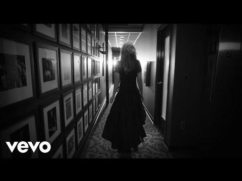 Alison Krauss - Windy City (LIVE VERSION)