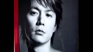 2013年6月22日に放送された福山雅治「魂のラジオ691回」でゲストの小倉...