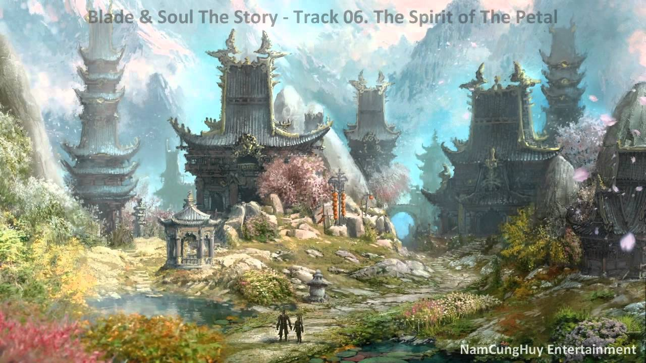 Blade and soul release date in Sydney