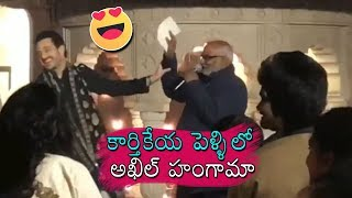 Ram Charan Reaction On Media Reporter Question
