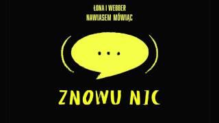 Łona i Webber - Znowu nic