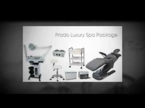 Where To Buy Used Spa Equipment