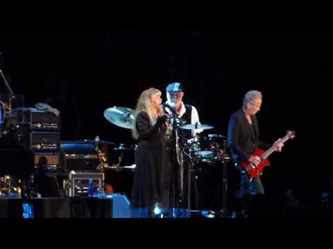 00039 Fleetwood Mac - Gypsy