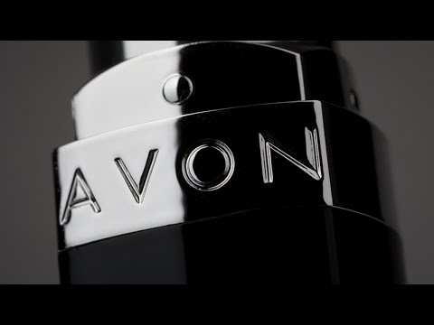 Weak Door-to-Door Sales in Eastern Europe Hurt Avon, Gets Downgraded