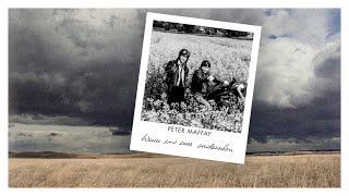 Peter Maffay – Wenn wir uns wiedersehen (Behind the Song)