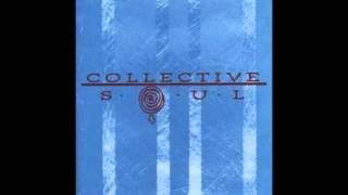 December (Spit Me Out) - Collective Soul