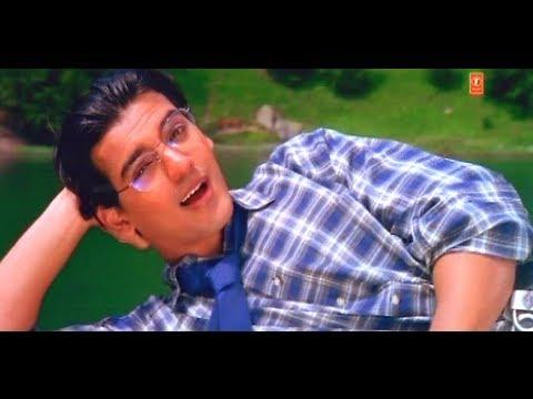 Yun Mere Khat Ka Jawab - Feat. John Abraham | 'Mahek' Pankaj Udhas Superhit Ghazals
