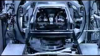 Mobil DTE ulja za hidrauliku