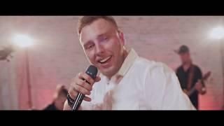 кавер-группа на свадьбу санкт-петербург
