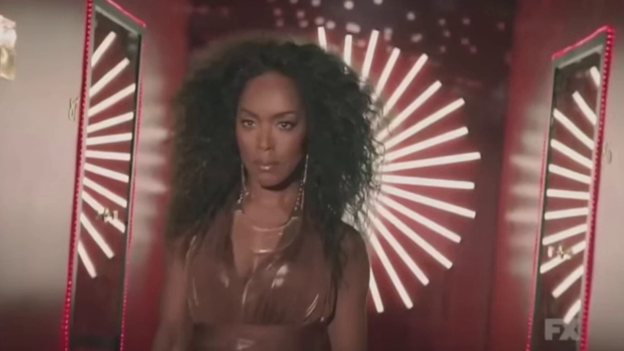 Download Bury Me   Music Video