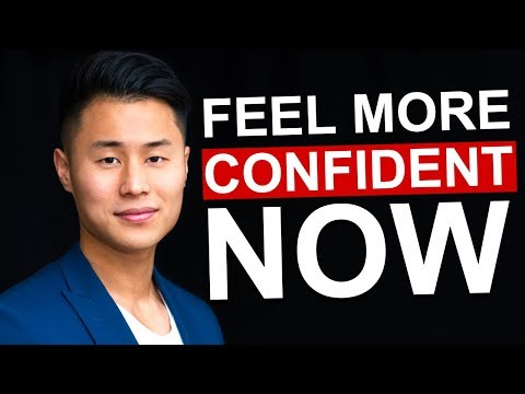 How to Be More Self-Confident: 3 Science-Backed Methods to Boost Your Self-Confidence