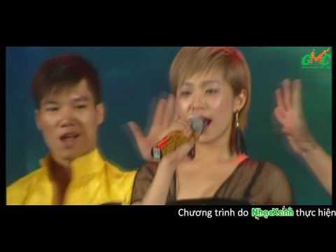 Em Yêu Anh - Lương Bích Hữu [Live Music]
