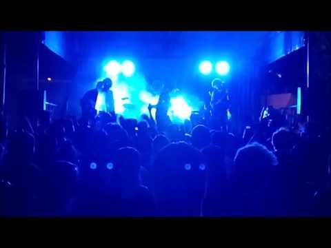 Fête de la musique le 21 juin 2017 à Vannes