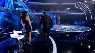 Goran Karan - Vagabundo (LIVE) - FS - (TV Prva 19.11.2014.)