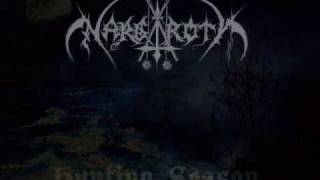 Watch Nargaroth Hunting Season video
