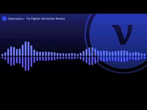 Cyberoptics - Tie Fighter (Grimblee Remix)