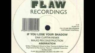 Aberration - If You Lose Your Shadow (Dan Curtin Remix)
