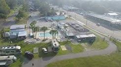 American Legion - Jacksonville, FL