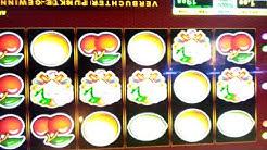 Casino Kehl