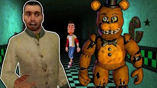 i-became-withered-freddy-and-scared-my-friends-in-gmod-garry-39-s-mod-fnaf-hide-and-seek