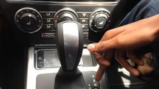 Land Rover Freelander2 2011 Videos