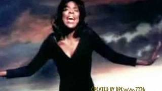 Thelma Houston - Out Of My Hands