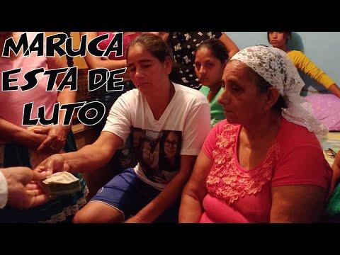 EL SALVADOR 4K ESTA DE LUTO😥 ENTREGA A MARUCA DEL DINERO RECOLECTADO EN EL SUPER CHAT.