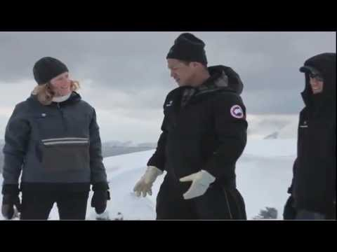 Canada Goose' mens freestyle vest reviews