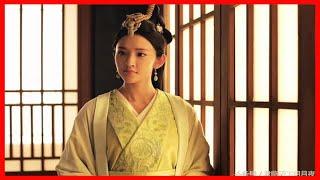 曹叡為了給甄后報仇,真的毒殺了郭女王?原來我們被電視劇給騙了